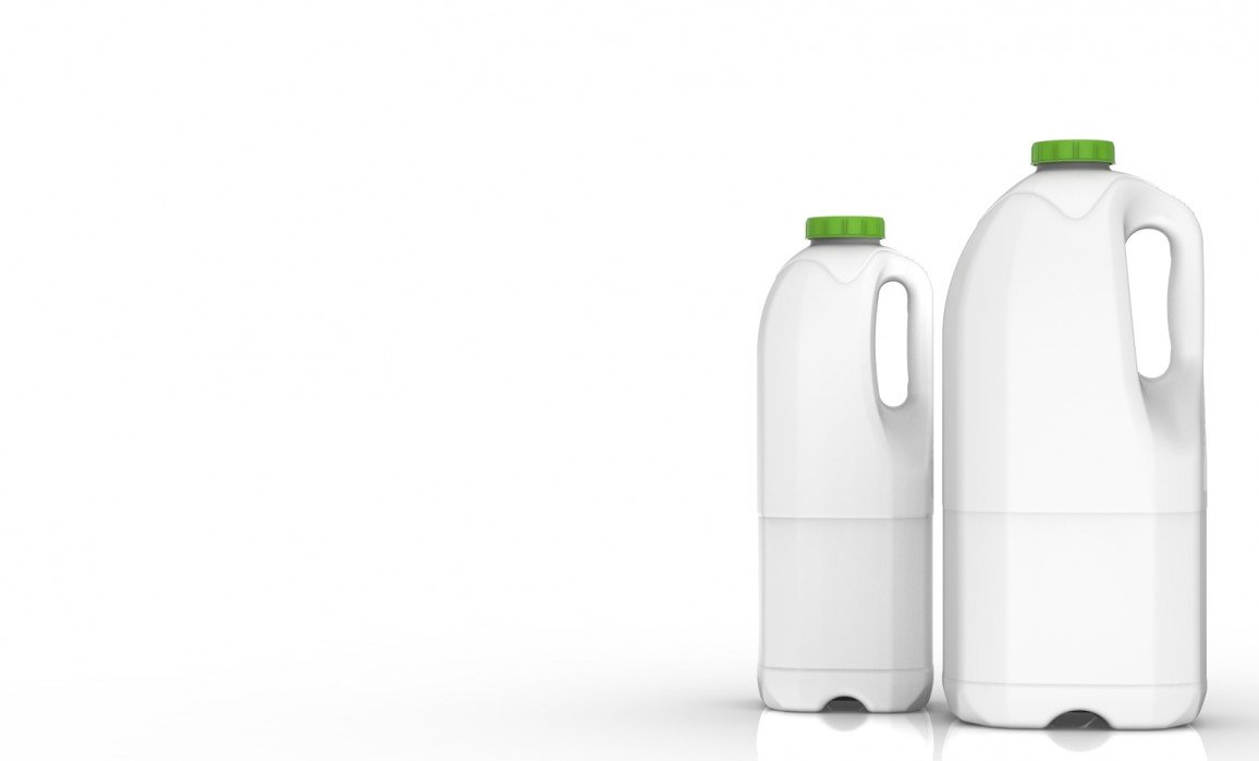 ALPLA eco bottle_lightweight